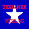 TEXIANER VERLAG